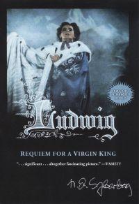 Requiem für einen Jungraulichen Koenig