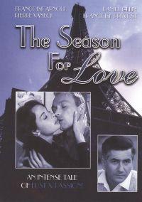 La Morte Saison des Amours