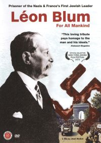 Leon Blum: For All Mankind