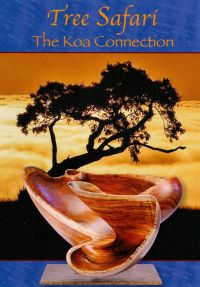 Tree Safari: The KOA Connection