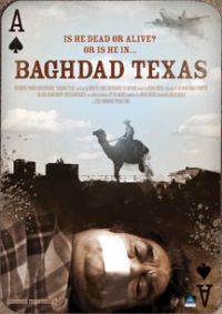 Baghdad Texas