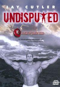 Jay Cutler: Undisputed