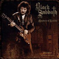 Black Sabbath: Masters of Reality