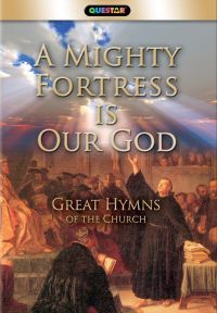 Hymns & History