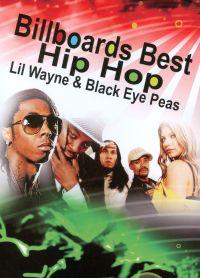Billboards Best Hip Hop: Lil Wayne and Black Eye Peas