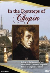 In the Footsteps of Chopin