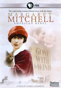 Margaret Mitchell: American Rebel