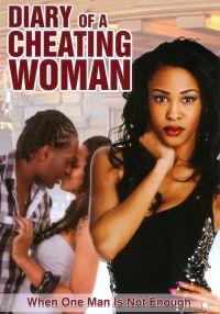 diary sex addict full movie
