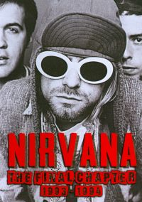 Nirvana: The Final Chapter