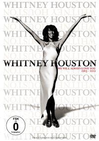 Whitney Houston: We Will Always Love You - Unauthorized