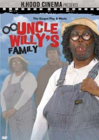 Uncle Willy's Family