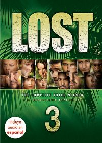 Lost: Season 03