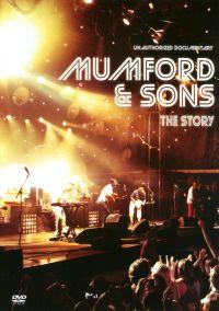 Mumford & Sons: The Story - Unauthorized Documentary