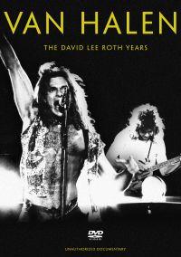 Van Halen: The David Lee Roth Years