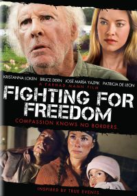 Fighting for Freedom