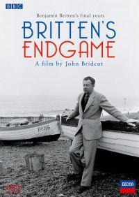 Britten's Endgame