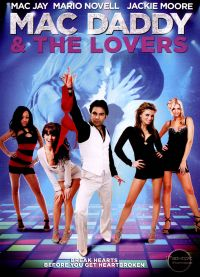 Mac Daddy & the Lovers