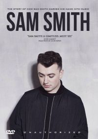 Sam Smith: Unauthorized