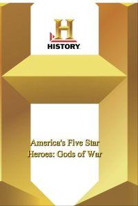America's 5-Star Heroes