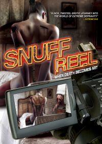 Snuff Reel