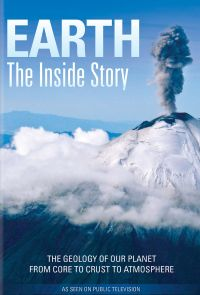Earth: The Inside Story