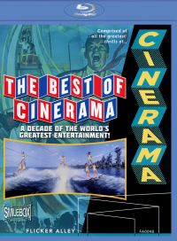 The Best of Cinerama