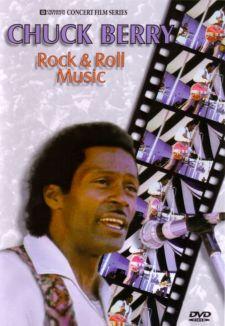 Chuck Berry: Rock & Roll Music