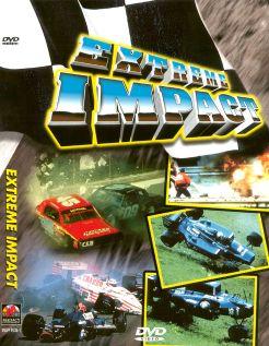 Crash Impact, Vol. 1: Extreme Impact