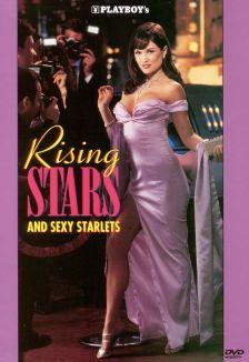 Rising Stars & Sexy Starlets