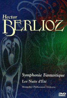 Berlioz: Symphonie Fantastique/Les Nuits d'Ete