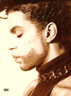Prince: The Hits Collection