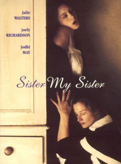 Murderous Maids (2000) - Jean-Pierre Denis | Synopsis