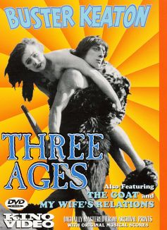 The Three Ages