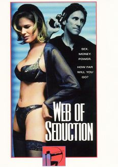 Web of Seduction