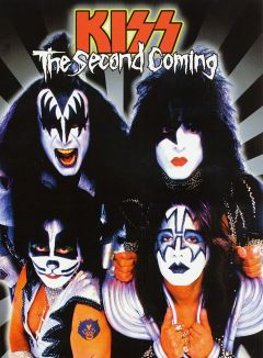 KISS: Second Coming