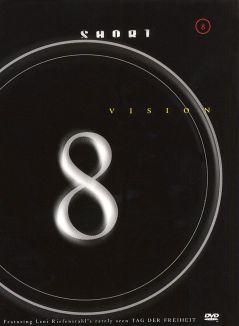 Short 8: Vision