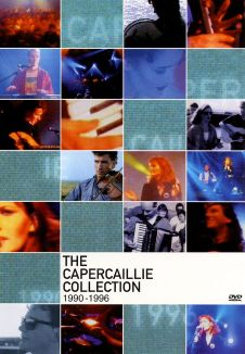 The Capercaillie Collection