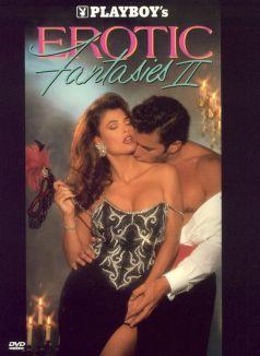 Playboy: Erotic Fantasies II