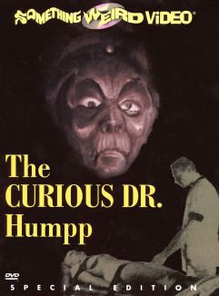 Curious Dr. Humpp