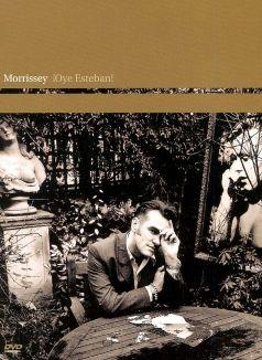 Morrissey: Oye Esteban