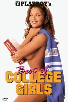 Best of College Girls