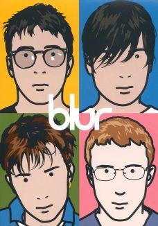 Blur: The Best of Blur