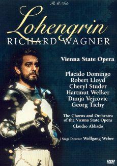 Lohengrin (Vienna State Opera)
