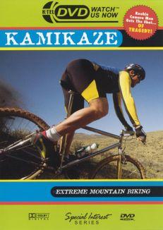 Kamikaze: Extreme Mountain Biking