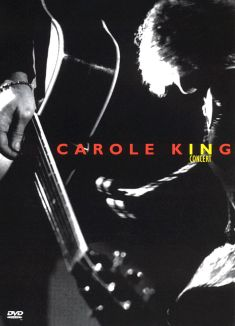 Carole King: In Concert