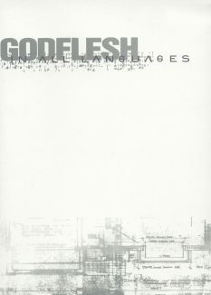 Godflesh: In All Languages