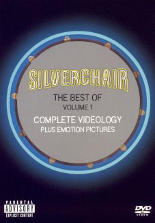 Silverchair: The Best of, Vol. 1 - Complete Videology