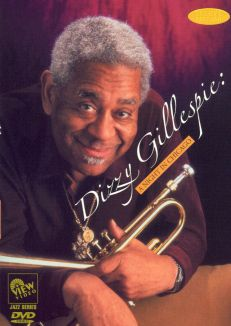 Dizzy Gillespie: A Night in Chicago