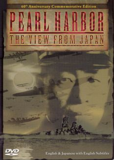 Pearl Harbor: The View From Japan