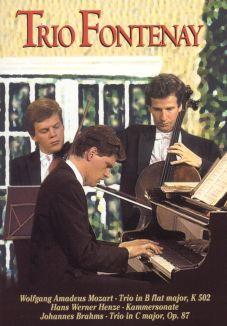 Trio Fontenay